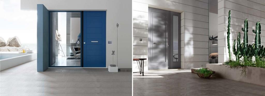Security Doors & Security Doors \u2013 CASA dell\u0027ARCHITETTO Pezcame.Com