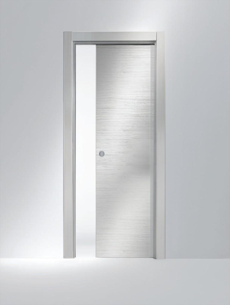 Doors – CASA dell\'ARCHITETTO