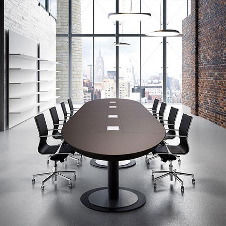 mbledhje